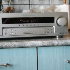Amplituner 5.1 SONY STR-DE495 - Amplificator audio Sony, 81-120W