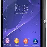 Telefon Sony Xperia M2 Aqua D2403