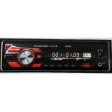 Player auto cu display si bluetooth 50WX4 SD USB FM MP3