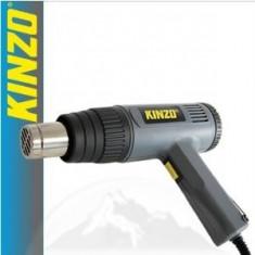 Pistol cu aer cald Kinzo 40P9200