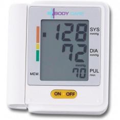 Tensiometru digital Body Care 3035