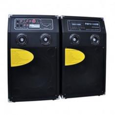 Boxe audio active Temeisheng 290A - Boxa activa