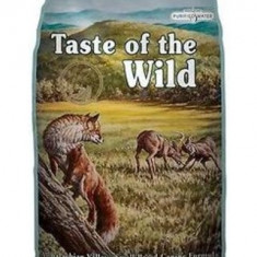 Taste of the Wild Appalachian Valley 12.7 kg - Hrana caini