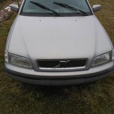 Volvo S40, An Fabricatie: 1998, Motorina/Diesel, 225000 km, 1900 cmc