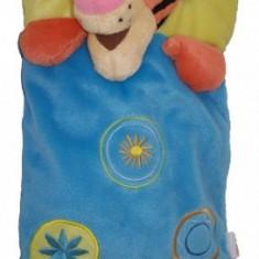 Perna Port Pijama Tigger