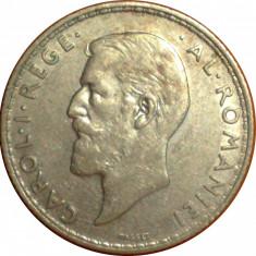 1 leu 1910 27 - Moneda Romania