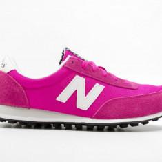 Adidasi New Balance - WL410VIA - Adidasi barbati