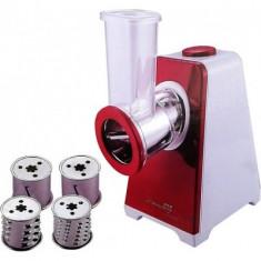 Procesor alimente Hausberg HB3504 - Robot Bucatarie