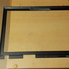 Rama Display Laptop lenovo ThinkPad R61