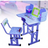 Birou educativ pentru copii KT0023