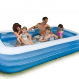 Piscina Intex 58484