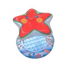 Piscina Intex gonflabila 57428 Lil Star - Barca pneumatice