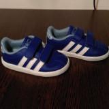Adidas Neo marimea 21
