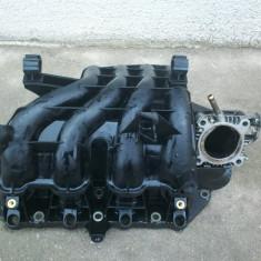 Galerie admisie Volkswagen Golf 4 motor 1.4 16V cod motor AKQ, GOLF IV (1J1) - [1997 - 2005]