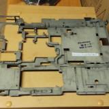 Suport Metal Palmrest IBM Lenovo Thinkpad R60 R60e R60i R61 R61e
