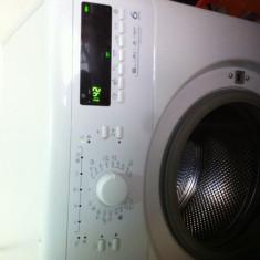 Mașină de Spălat Whirlpool AWO/C52200 - Masina de spalat rufe incorporabila