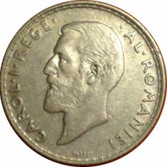 1 leu 1910 28 - Moneda Romania