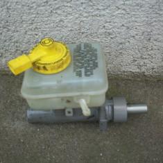 Pompa frana Volkswagen Golf 4 motor 1.4 16V, GOLF IV (1J1) - [1997 - 2005]
