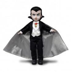 LDD Universal Monsters Dracula Doll