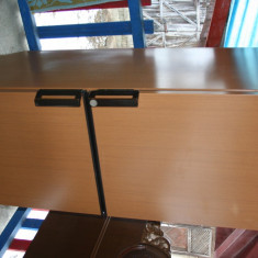 Conbine frigorifere(Candy si Whirpool) - Combina Frigorifica Whirlpool
