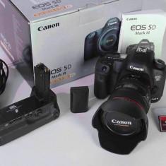 Noua marcă Canon EOS 5D originale de brand !!! - Accesoriu Curatare Aparate Foto