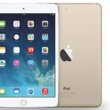 Apple IPad PRO 128GB Wifi Auriu