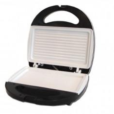 Sandwich Maker Victronic 386 placa cu ceramica