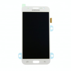 Display Samsung Galaxy J5 SM-J500 J500F J500Y J500G J500FN LCD cu Touchscreen - Display LCD