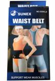 Centura pentru talie Waist Belt 020XLD