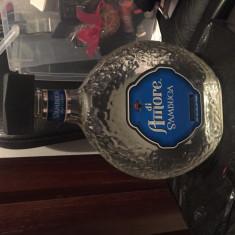 SAMBUCA -1L - Whisky