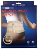 Suport magnetic pentru sustinerea spatului Waist 8581