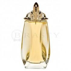 Thierry Mugler Alien Eau Extraordinaire eau de Toilette pentru femei 90 ml - Parfum unisex, Apa de parfum