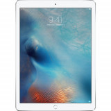 TABLETA APPLE IPAD PRO 128GB WIFI ALB