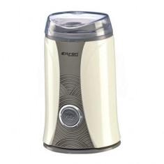Rasnita de cafea Eltron EL-2014 - Rasnita Cafea
