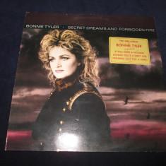 Bonnie Tyler – Secret Dreams And Forbidden Fire _ vinyl(LP, album) olanda - Muzica Pop Altele, VINIL