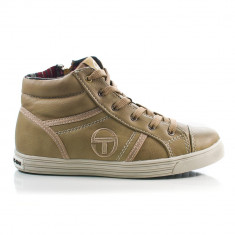 Ghete copii Sergio Tacchini k - ST32521-01 - Adidasi barbati