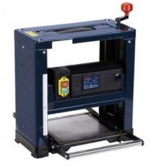 Rindea electrica Stern TP-254A