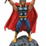Marvel Select, Figurina Classic Thor 18 cm - Figurina Desene animate