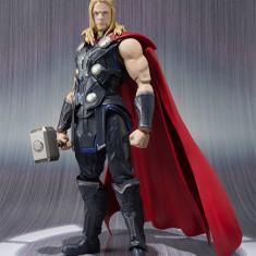 Avengers AoU Thor FiguArts 15 cm