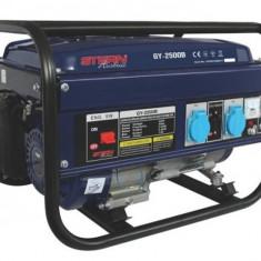 Generator Stern Austria GY2500B - Generator curent