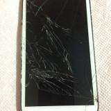 Samsung s3 i9301i