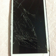 Samsung s3 i9301i - Telefon mobil Samsung Galaxy S3, Alb, 16GB, Neblocat, Dual core, 1 GB