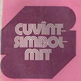 Cuvant - Simbol - Mit - Autor(i): Ivan Evseev