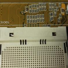 Placa de baza Asus MZA-VM Socket AM2, Pentru AMD, DDR2