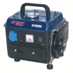 Generator Stern Austria GY1000A - Generator curent