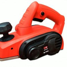 Rindea electrica Joka JEH600 600W