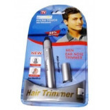 Trimmer Micro Touch