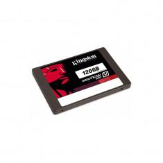 SSD Kingston V300 2.5 SATA3 120GB 7mm Trasport Gratuit Braila si Galati