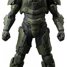 Halo ARTFX+ PVC Statue 1/10 Master Chief 21 cm - Figurina Povesti