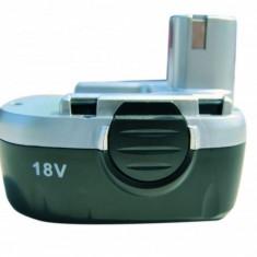 Acumulator bormasina Stern Austria CD06-180/B - CD24VTB